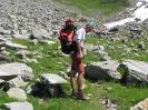 Wanderung von Binn nach Cevio_17